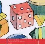 natale cartolina 2013 001