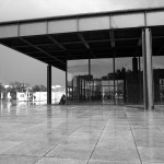 Neue Nationalgalerie