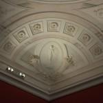 10 luglio 2014 Villa Reale di Monza (Fotografia M. Benedetti)