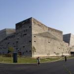 Museo-di-Storia-di-Ningbo