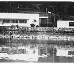 La Maison Le Lac  Le corbusier