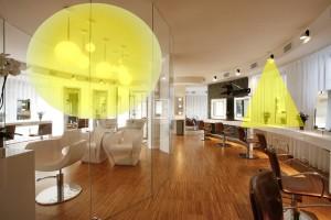 Illuminare le esposizioni: negozi e musei u2013 la luce È uno strumento