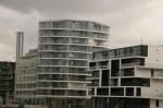 27_architettura_moderna