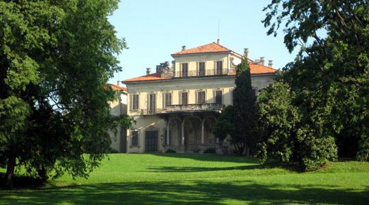 Arcore-Villa-Borromeo-dAdda