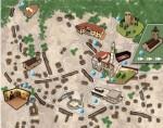 mappa-luoghi
